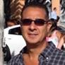 Elio Khalife
